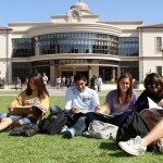 Ways of Financing a College Education