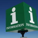 What Can You Do with a Degree in Informatics?