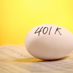 How Does a 401k Work and How Do You Start One