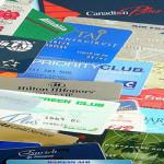 Understanding the Fico Credit Score Range