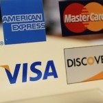 Tips For Your First Credit Card
