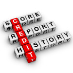 Ways to Get Your Credit Report for Free