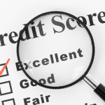 How To Build Good Credit