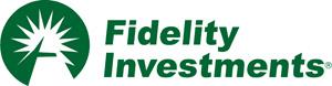 FidelityInvestmentsLogo