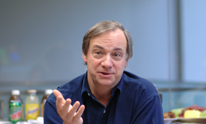 Billionaire Ray Dalio Reveals His 5 Tips for Making Money From the Stock Market
