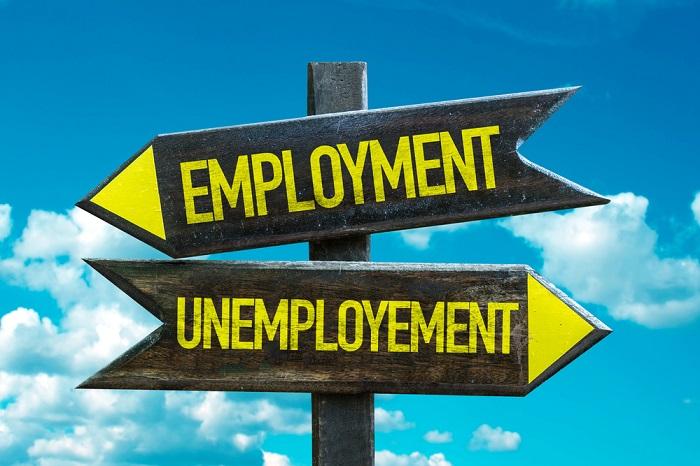 employ unemploy2