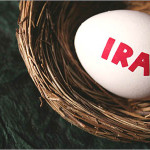 What is an IRA Account?