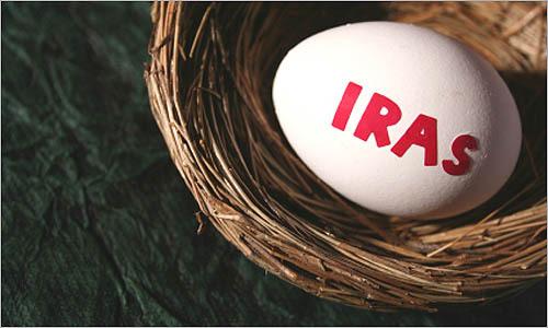 ira_egg