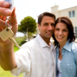 The Initial Costs of Buying a House: It's Not Just the Down Payment
