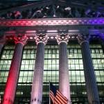 Important Financial Ratios/Metrics for Stock Investors