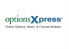 options_xpress_logo