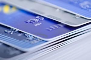 creditcardchurning-579x383
