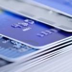 Credit Card Churning 101