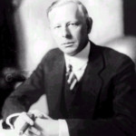 Jesse Livermore's 21 Rules of Trading