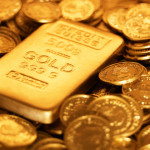What Happens When Gold Prices Drop