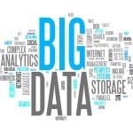 Where Can I Get a Degree in Big Data?