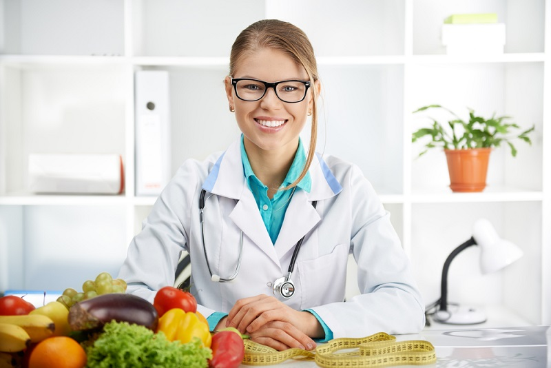 work from home dietitian jobs in bangalore