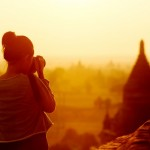 20 Jobs That Let You Travel The World